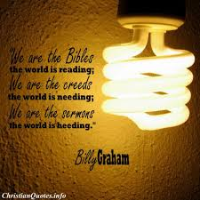 you are the light of the world sermon 19 powerful quotes about changing the world christianquotes info