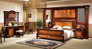 best bed designs bedrooms furnitures designs best bed designs ideas best design home