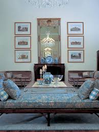 small formal living room ideas inviting home design