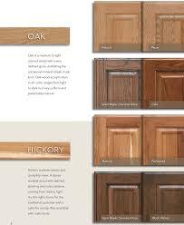 dark oak cabinets paint colours