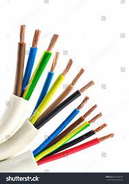 28 electrical wiring blue brown power wiring color jic