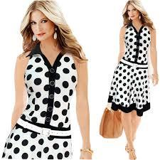 summer style women dress plus size dresses 2015 new exoplosion