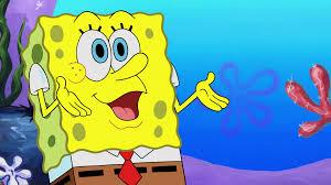 spongebob u0027s