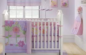 decor baby room stunning baby room painting ideas beautiful gray