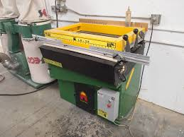 used woodworking equipment for sale choosing the right