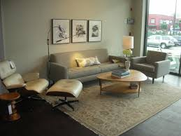 decor winsome room and board rugs with excellent pattern and