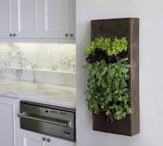los angeles most comfortable living in kitchen contemporary with