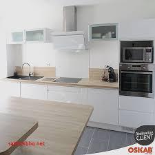 verre pour porte de cuisine meuble cuisine haut vitre pour idees de deco de cuisine fraîche