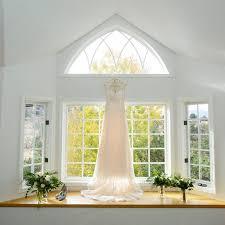 inexpensive wedding venues in colorado lionscrest manor colorado mountain wedding venue in lyons co