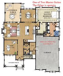 Dual Master Bedroom Floor Plans by Springfield In Ft Mill Sc Has A New Home That Is For Multi