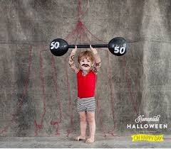 40 Awesome Homemade Kid Halloween 57 Creative Costumes Images Creative Costumes