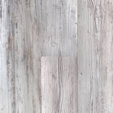 flooring vinyl plank flooring wood plank vinyl how to install