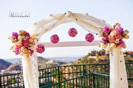 wedding flowers decoration images flower decoration for wedding