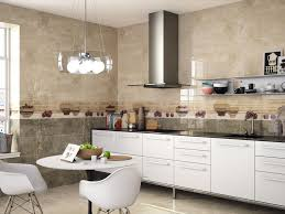 faience de cuisine moderne modele lzzy co
