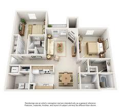 3 bedrooms apartments for rent villages at springhill rentals spring hill tn apartments com