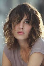 shoulder length hairstyles for women over 50 hairstyle foк women