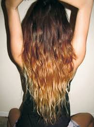 hombre hairstyles 2015 hottest ombre hair color ideas trendy ombre hairstyles 2018