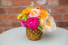 fruit centerpieces fruit flower arrangements fruit and flower arrangements floral