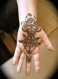 44 best india ink images on pinterest small tattoos tatoos and