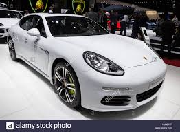 2016 porsche panamera e hybrid hybrid car 2016 stock photos u0026 hybrid car 2016 stock images alamy