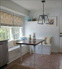 Hanging Light Fixtures For Kitchen by Kitchen Dining Room Nook Lighting Canada Pendant Light Over Sink