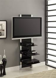 Flat Screen Tv Cabinet Ideas Tv Stands Tv Stand Beautiful Image Ideas With Fireplace Walnut