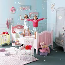 maison du monde chambre chambre fille maison du monde d enfant 18 ambiances chez