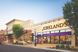shopping spree hobby lobby and kirkland u0027s coming to exton in june
