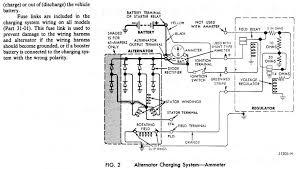 73 voltage regulator wiring mustang forums at stangnet
