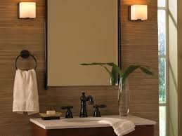 Bathroom Light Fixtures Miami Tags White Bathroom Light Fixtures Bathroom Fixtures Miami