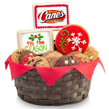 cookie gift basket corporate cookie gift basket cookies by design
