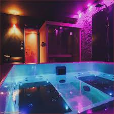 chambre de charme avec chambre privatif luxe chambre avec spa priv