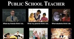 School Trip Meme - reeves in the middle we re back