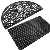 Cast Iron Doormat Rubber Doormats Rubber Door Mats Cast Iron Doormat Rubber