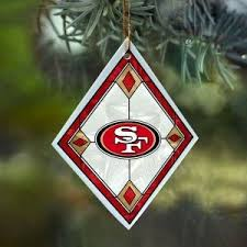 45 best a niners images on san francisco