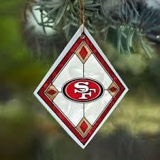 105 best 49ers images on san francisco 49ers