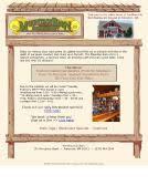 Mountain Barn Restaurant Princeton Ma Mountain Barn Restaurant In Princeton Ma 174 Worcester Rd