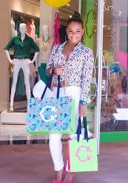 look for less christina milian u0027s c wonder fashion island store