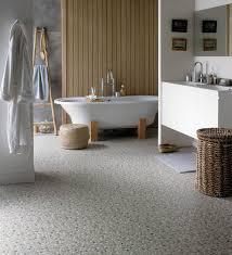 waterproof vinyl flooring for bathrooms flooring design