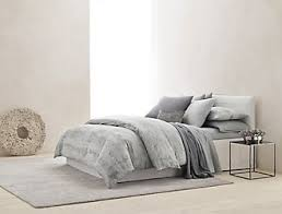 Bed Comfort Bedding Sets Calvin Klein