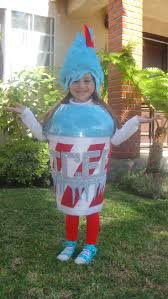 48 best halloween costume ideas images on pinterest halloween