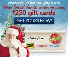 target giftcards on black friday 250 black friday walmart best buy target gift card gift card