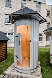 box doccia da esterno cabina box doccia da esterno giardino in legno massiccio da