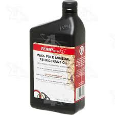 mineral oil ls for sale r12 refrigerant oil mineral oil 4 seasons 59000 96361590007 ebay