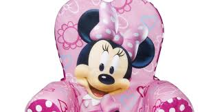 Minnie Mouse Flip Sofa by Minnie Mouse Flip Sofa Pics Photos Minnie Mouse Chairs Couches