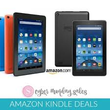 amazon smartphones black friday black friday amazon kindle deals and cyber monday sales 2016