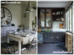 industrial kitchen island style industrial chic kitchen photo industrial chic kitchen