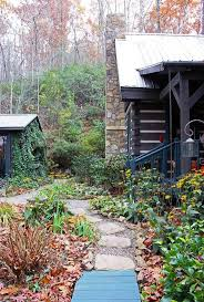 Tiny House Cabin by 943 Best Cabin Cottage Sea Images On Pinterest Small Houses