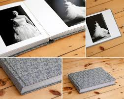 high quality wedding albums wedding albums high quality book bound matted wedding albums