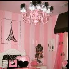 114 best paris bedroom images on pinterest paris rooms paris